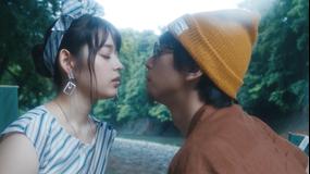 おしゃ家ソムリエおしゃ子!(2020/07/29放送分)第03話