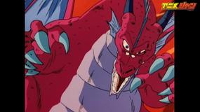 ドラゴンクエスト ダイの大冒険(1991) 第05話