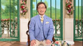 徹子の部屋 <武田鉄矢>危機!!コロナ禍で夫婦間にヒビが…!?(2020/09/25放送分)