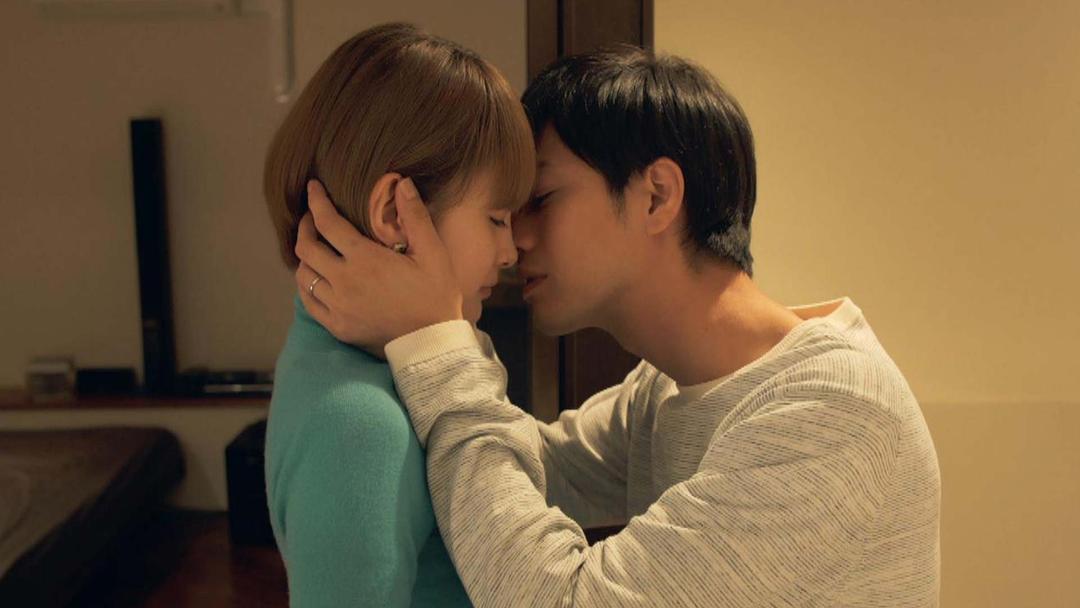 キャスト 年 婚 の 差 葵わかな&竹財輝之助が20歳差の夫婦役、ドラマ『年の差婚』が12月から放送
