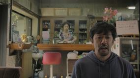 絶メシロード(2020/02/22放送分)第05話