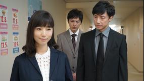 刑事7人(2016) 第02話