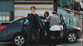ウォッチャー 不正捜査官たちの真実<日本編集版> 第02話/字幕