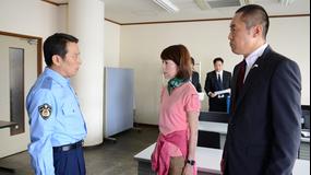 科捜研の女 season14 第02話