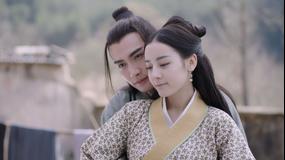 麗姫と始皇帝 -月下の誓い- 第37話/字幕