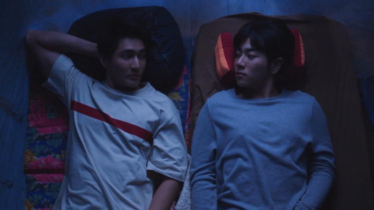 A Tale of Thousand Stars 第03話/字幕