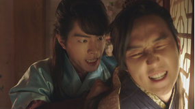 王は愛する 第07話/字幕