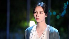ギルティ~この恋は罪ですか?~(2020/04/16放送分)第03話
