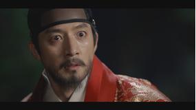 ノクドゥ伝~花に降る月明り~ 第28話/字幕