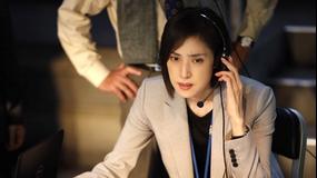 緊急取調室(2021)(2021/08/26放送分) 第06話