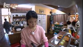 ヒョリの民宿1 第04話/字幕