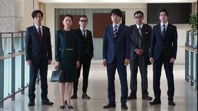 特捜9 season2 第11話(最終話)