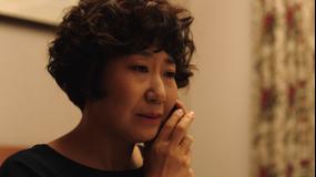 私たちが出会った奇跡 第03話/字幕