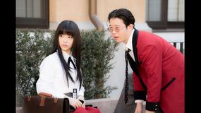 『賭ケグルイ』season1 第06話