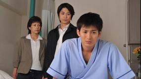 科捜研の女 season9 第03話