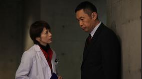 科捜研の女 season12 第07話