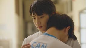 ラブ・バイ・チャンス2/A Chance To Love 第07話/字幕