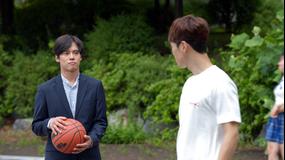 恋するレモネード 第08話/字幕