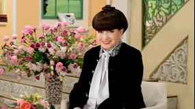 徹子の部屋 <栗原小巻 大竹しのぶ 三林京子>東宝カレンダーを飾った大女優たち(2021/04/13放送分)