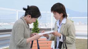 科捜研の女 season8 第08話