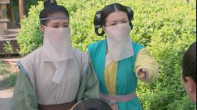 女医明妃伝 -雪の日の誓い- 第09話/字幕