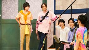 テレビ演劇 サクセス荘 第05話