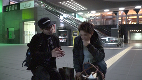 TAKAYUKI YAMADA DOCUMENTARY「No Pain, No Gain」完全版 第04話