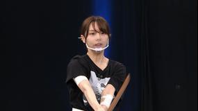 ラストアイドル 「ラスアイ、よろしく!」 2020年9月23日放送