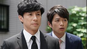 刑事7人(2018) 第02話