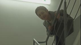 よくおごってくれる綺麗なお姉さん 日本編集版 第07話/字幕