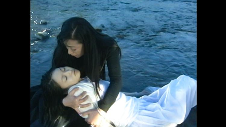 氷点2001 第10話(最終話)