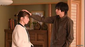 10の秘密(2020/03/03放送分)第08話