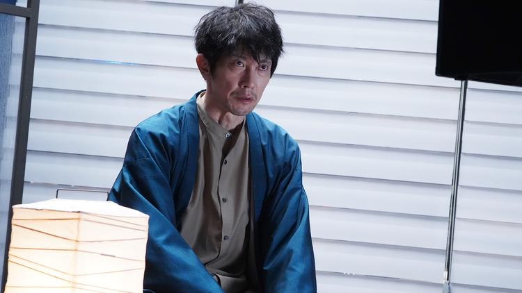 IP~サイバー捜査班(2021/07/08放送分)第02話