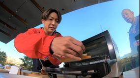 相葉マナブ マナブ!第2回T-1グランプリ!(2020/11/15放送分)