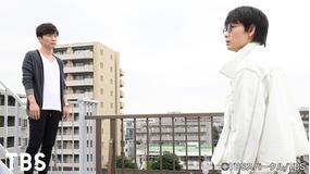 MIU404 第06話