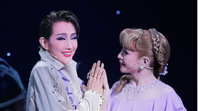 【宝塚歌劇】STAGE Pick Up from 『ESTRELLAS ~星たち~』