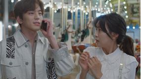 パフューム~恋のリミットは12時間~ 第08話/字幕