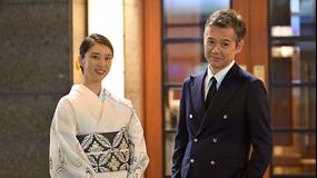 ドラマSP 黒革の手帖~拐帯行~ 2021年1月7日放送