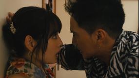 おしゃ家ソムリエおしゃ子!(2020/09/02放送分)第08話(最終話)