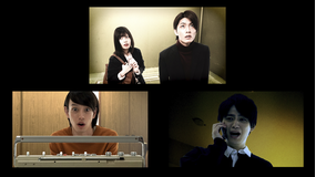 闇芝居(生)(2020/09/30放送分)第04話