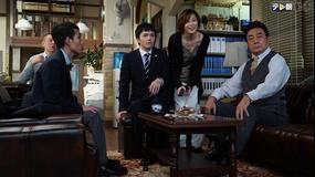 リーガルV -元弁護士・小鳥遊翔子- case6