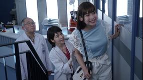 科捜研の女 season20(2020/12/03放送分)第07話