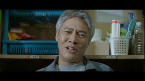刑務所のルールブック 第10話/字幕