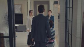 秘密の女たち 第09話/字幕