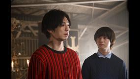 青きヴァンパイアの悩み(2021/03/29放送分)第08話(最終話)
