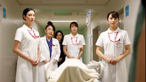 七人の秘書(2020/11/26放送分)第06話
