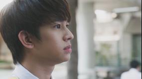Until We Meet Again~運命の赤い糸~ 第01話/字幕