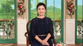 徹子の部屋 <石田ひかり>「美人姉妹」を育てた父は厳しくてユニーク(2020/10/06放送分)
