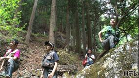 東野・岡村の旅猿15 -プライベートでごめんなさい… 第10話