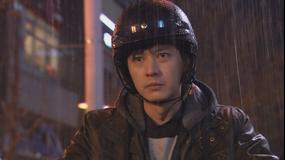 アイムソーリー カン・ナムグ~逆転人生~ 第002話/字幕